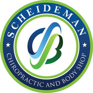 Scheideman Chiropractic and Body Shop